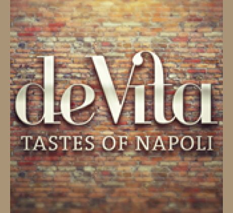 De Vita Italian- Manly