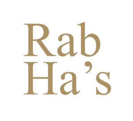 Rab Ha's