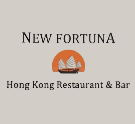 New Fortuna Restaurant