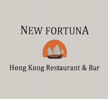 New Fortuna Restaurant