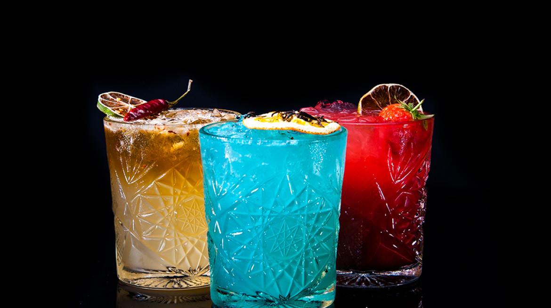sapporo cocktails5 1