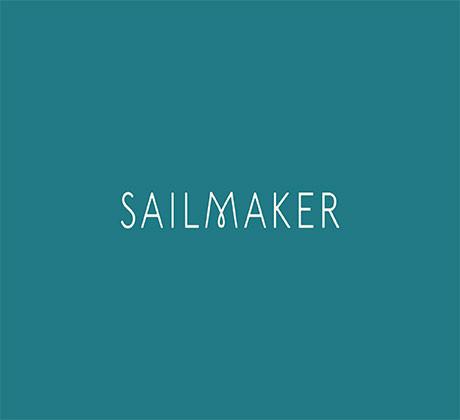 Sailmaker