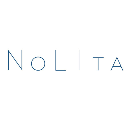 Nolita Dublin
