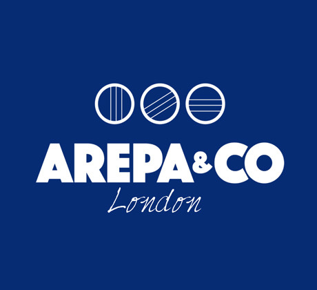 Arepa & Co - Haggerston