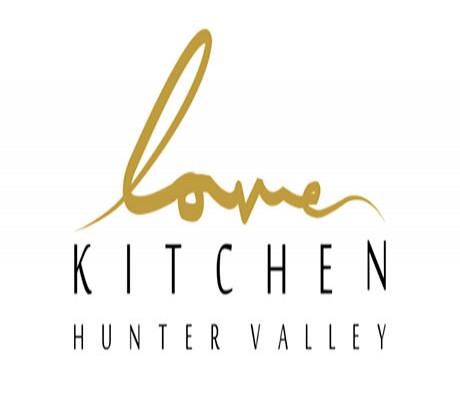 Love Kitchen - Hunter Valley