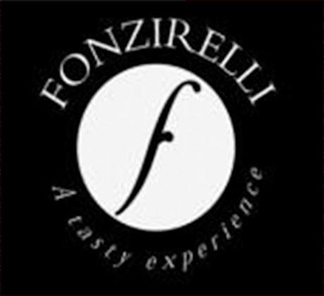 Fonzirelli Italian Restaurant