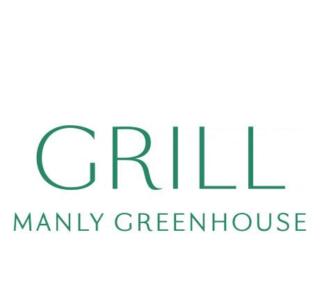 Manly Greenhouse Grill