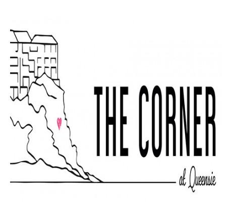The Corner at Queensie