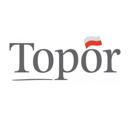 Topor Bistro & Bar