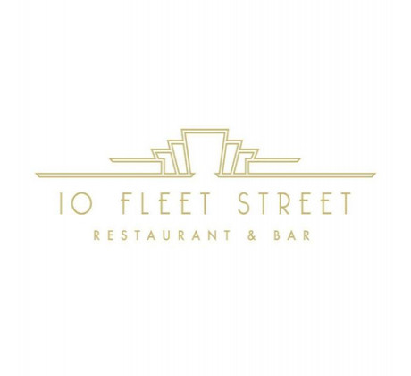 10 Fleet Street Restaurant & Bar