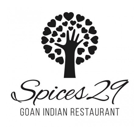Spices 29 Goan Indian Restaurant