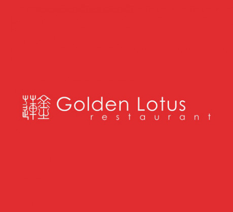 Golden Lotus Chinese Restaurant