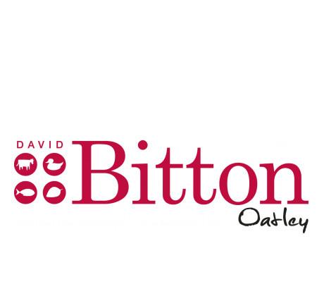Bitton Gourmet Oatley