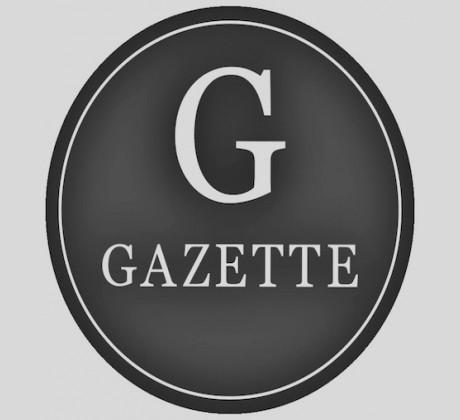 Gazette Battersea