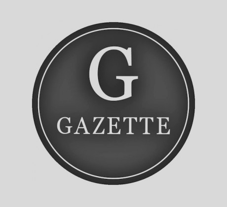 Gazette Battersea