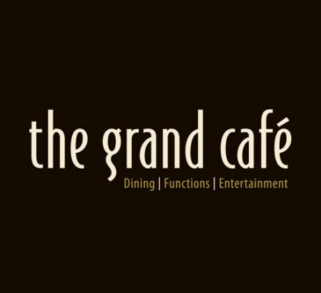 The Grand Café