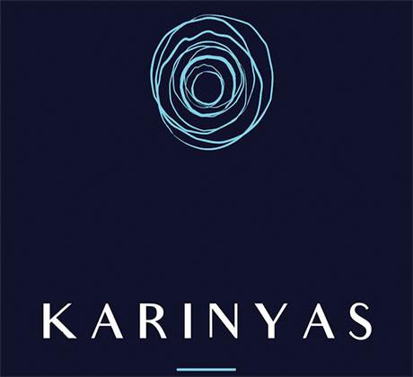Karinyas Restaurant & Wine Bar