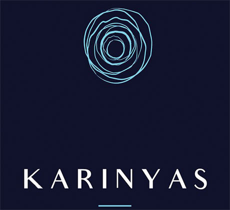 Karinyas Restaurant & Wine Bar