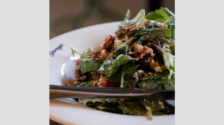 Roast Vege Salad3 1