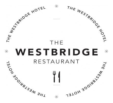 The Westbridge Restaurant