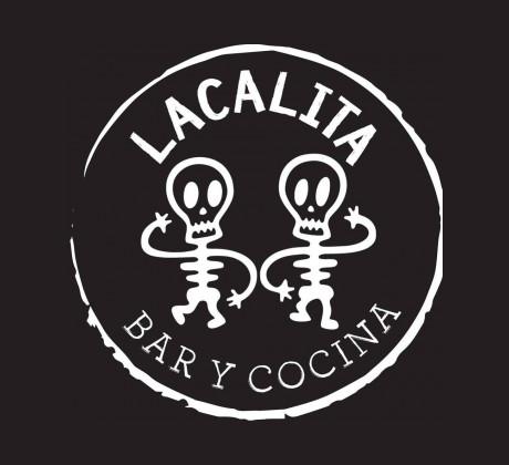 Lacalita Bar y Cucina