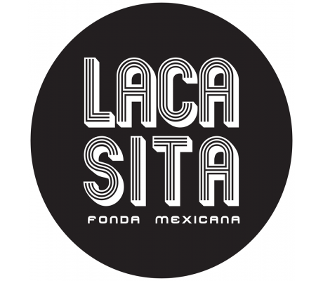 Lacasita Fonda Mexicana