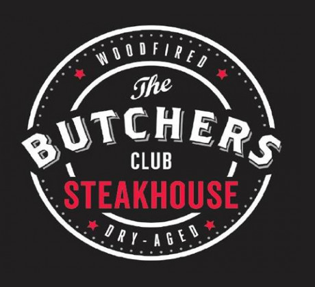 The Butchers Club Steakhouse