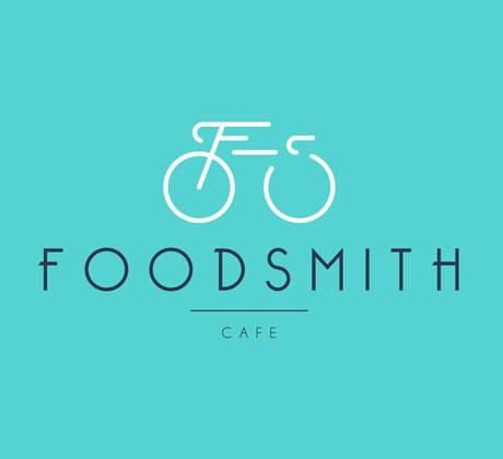 Foodsmith