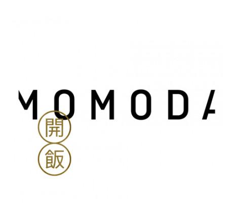Momoda