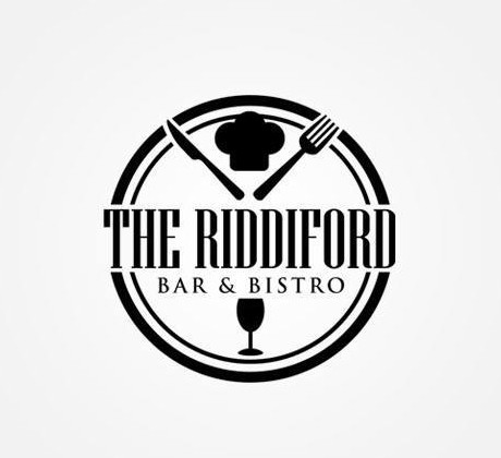 The Riddiford