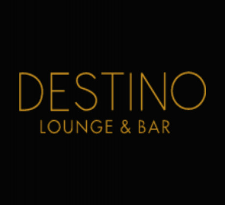 Destino Lounge & Bar