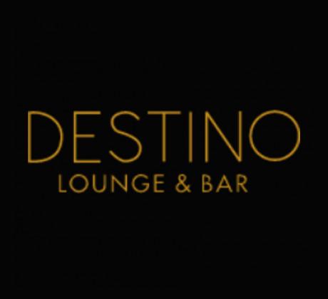 Destino Lounge & Bar