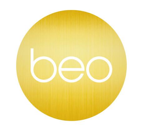 Beo Wine Bar & Kitchen