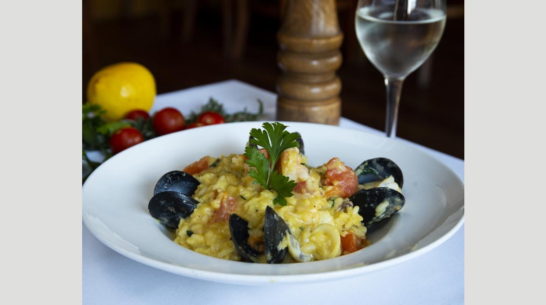Sandrino seafood+risotto 2880x2304