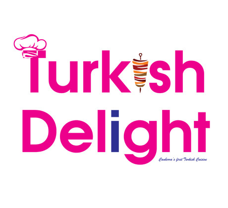 Turkish Delight Restaurant