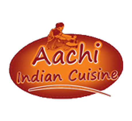 Aachi Indian