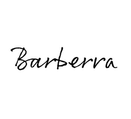 Barberra