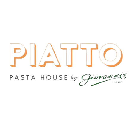 Piatto by Giovanni's