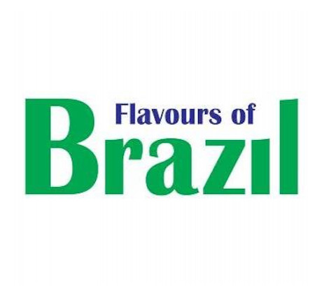 Flavours of Brazil