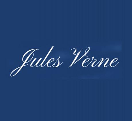 Jules Verne Brasserie Francaise & Cafe