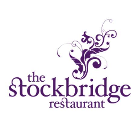 Stockbridge Restaurant