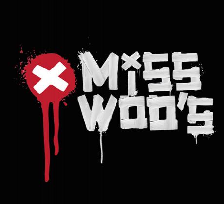 Miss Woo's