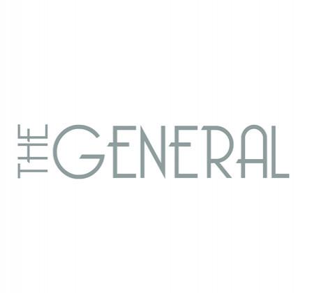 The General Restaurant