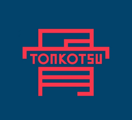 Tonkotsu - Ealing