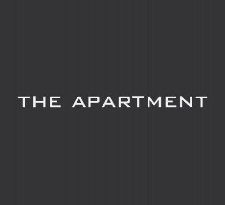 The Apartment Restaurant