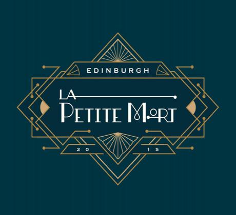 La Petite Mort Edinburgh