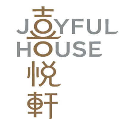 Joyful House