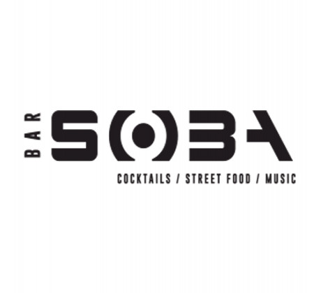Bar Soba Merchant City