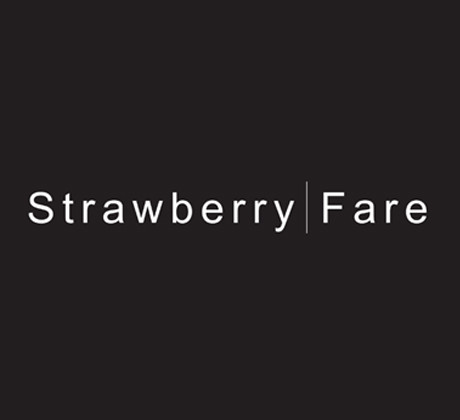 Strawberry Fare
