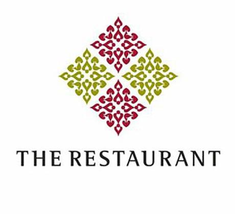 The Restaurant at Trans Resort